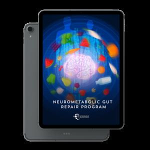 NeuroMetabolic-Gut-Repair-Program-Cover-Page-1b