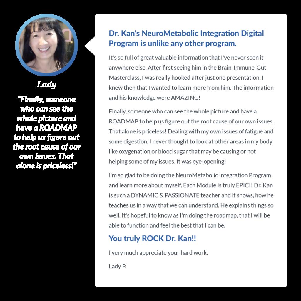 NMI_DP-Testimonials_ForWeb_lady