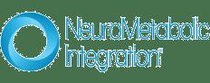 NeuroMetabolic Integration
