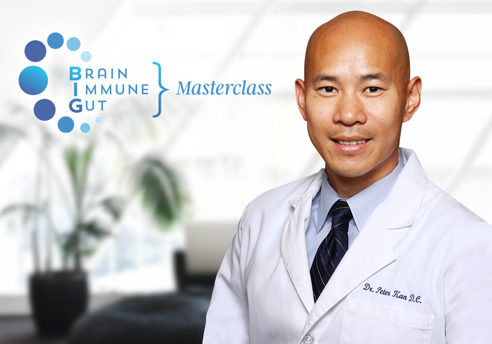 dr-peter-kan-big-connection-masterclasses